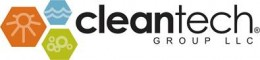 CleantechGroup_logo