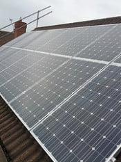 solar roof 1