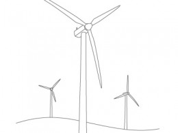 The Rise of Renewable Energy