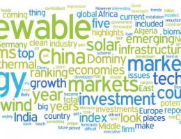 wordle1