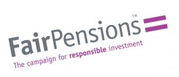 FairPensions