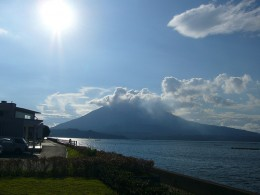 Kagoshima by TAKA@P.P.R.S via Flickr