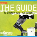 The Guide to sustainable slide5