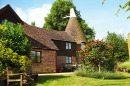 Photo: cottages4you