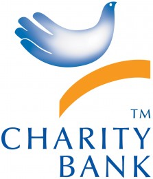 Charity Bank