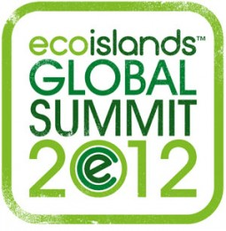 Ecoislands Global Summit