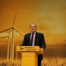 Photo: Liberal Democrats via Flickr