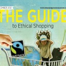 The Guide to Ethical Shopping