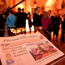 Photo: Financial Times via Flickr