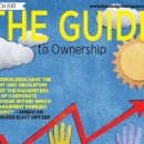 The Guide to Ownership