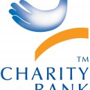 Image: Charity Bank