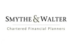 Smythe & Walter Chartered Financial Planners