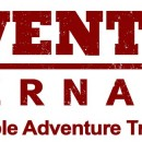 www.adventurealternative.com