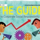 Guide to Corporate Social Responsibility 2013
