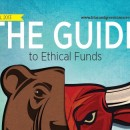 The Guide to Ethical Funds 2013