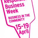 Responsible Business Week 2013