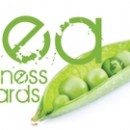 PEA Business Awards