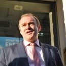 Ed Davey by DECCgovuk
