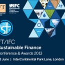 FT IFC logo
