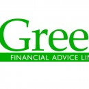 Green Financial Advice