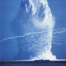 nuclear_test by CTBTO