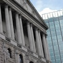 Bank of england by Rev Stan via flickr