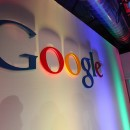 Google by Robert Scoble  via flickr