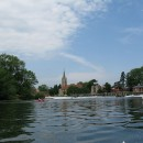 Marlow by Ollie Harding via flickr