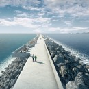 Photo: Tidal Lagoon Power