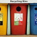 bins by  epSos .de via flickr