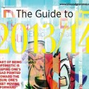 The Guide to 2013/14