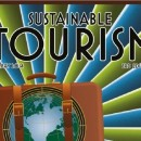 The Guide to Sustainable Tourism 2014