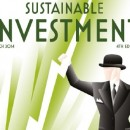 The Guide to Sustainable Investment 2014