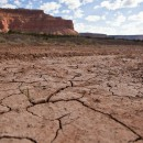 Drought by Anthony Quintano via Flickr