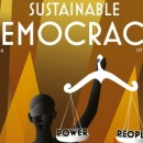 The Guide to Sustainable Democracy