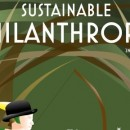 The Guide to Sustainable Philanthropy 2014
