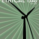 The Guide to Ethical ISAs