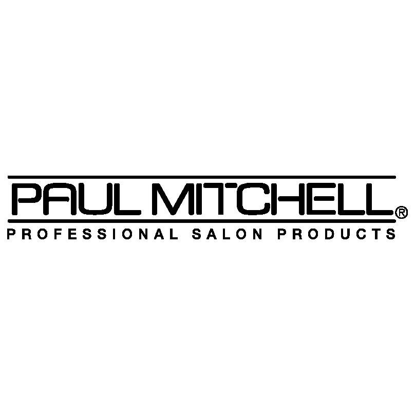 Ethical retailer of the week paul mitchell blue and for A paul mitchell salon