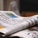 newspaper 4 - KayPat via Freeimages