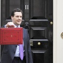 osborne red box by Which