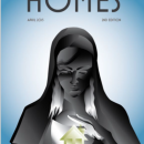 Homes cover