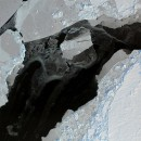 Arctic melting by NASA Goddard Photo and Video