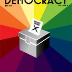 Sustainable-democracy-cover-05.15