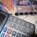 money and calculator by images money via flickr