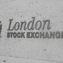 London Stock Exchange Photo jam_90s via Flickr