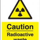 RADIOACTIVE-WASTE-SAFETY-SIGN