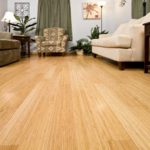 flooring-2-dfdhouseplans