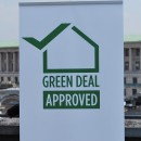 green deal by department of energy and climate change via flickr