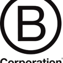 B Corp download