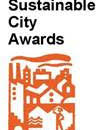 The Sustainable City Awards